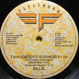 Billie - Nobody's Business (Mixed Timmy Regisford)
