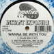 Instant Exposure - Wanna Be With You / I Need A Little More