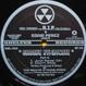 Tim Deluxe & Eddie Perez - Groove Syndicate (Part II)