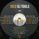 Seiji - DJ Tools: SK Tools Vol. 1.1