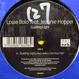 Louie Balo - Guiding Light (Disc 1) (Remixed Pete Heller)