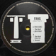 Fang - A House Fang EP