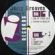Jazz-N-Groove (Brian Tappert) - Jazzy Grooves Vol.1