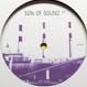 Son of Sound (Henry Maldonado) - Son of Sound 03