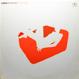 Llorca With Lady Bird - My Precious Thing