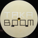 Taka Boom - Taka's Groove (Doc Martin's Blakdoktor Mix)