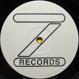 Foreal (Joey Negro) - Shake (PROMO)