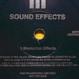 Unknown Artist - Sound Effects