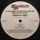 U.B.P. (Michael Proctor) - Deliver Me (Remixed 95 North)