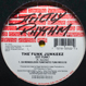 Funk Junkeez (Roger Sanchez) - Got Funk?
