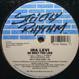 Ira Levi - Do What You Like