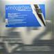 Rinogerose - Mes Vacances A Rio (Francois K Remix)