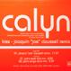 Calyn - Kiss (Remixed Joe Claussell)
