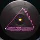 Omar S - Triangulum Australe (Say It In Space)