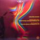 Nicola Conte - The In Samba (Kyoto Jazz Massive Remix)