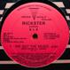 KLE (Rickster) - We Got The Music