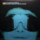 On Yoko + Jason Pierce of Spiritualized - Walking On Thin Ice