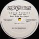Eastside Movement (Lenny Fontana) - Inner City (PROMO)