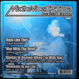 V.A. (Shaun Escoffery) - Mix The Vibe: DJ Spinna