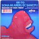 Eri Ito - Sona Me Areru Ec Sancitu (RT's Prescription Mix)