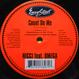 Nicci - Count On Me (Remixed Dennis Ferrer, Camacho)