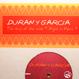 Duran Y Garcia - The Trip of The Mind