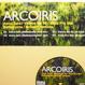 Arcoiris - Anno Zero (Remixed M-Swift)