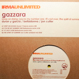Gazzara - Untitled (Remixed Jon Cutler)