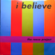 Reese Project - I Believe (Mixed Innerzone Orchestra)