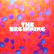 Nikola Gala - The Beginning1 (DISC2���i)