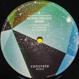 Antigone - The Astral Traveller EP