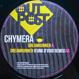 Chymera - Dreamrunner