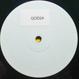 Donna Summer - I Feel Love (DJPP's Queen Of Disco Mix).