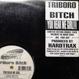 Triboro Bitch - You Hear Me Girl!