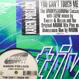 Karen Pollack - You Can't Touch Me (MURK Remixes)