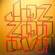 Jazzanova feat. Vikter Duplaix - Soon (Part One)