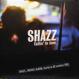 Shazz - Fallin' In Love (PT.G : DJ Gregory Remix)