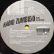 Radio Zumbido - Livingstone Buzz (Remixed Fila BrazillIa)