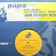 Reel People feat. Nathan Haines - Spiritual (Remixed Jon Cutler)