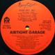 Airtight Garage - Noisy Art (Vol. One)