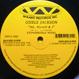 Gisele Jackson - Me, Myself And I (Stonebridge Mixes)