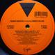 Frankie Knuckles & Eric Kupper - Workout