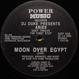 DJ Duke - Moon Over Egypt
