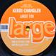 Kerri Chandler - Return 2 Acid (US)