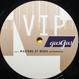 Gus Gus - VIP (Remixed Masters At Work)