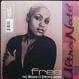 Ultra Nate - Free (The Mood II Swing Mixes)