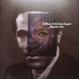 Guillaume & The Coutu Dumonts - Ubiquitous Gaze