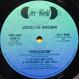Jocelyn Brown - Freedom