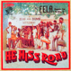 Fela Ransome Kuti & The Africa 70 - He Miss Road