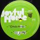 Joyful Noise - Crier Mama / Ojahe